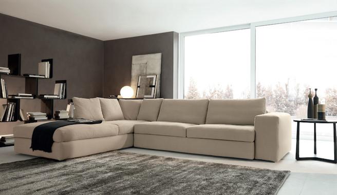 Salotti torino divani letto offerte torino offerta divano for Gallery home arredamenti torino