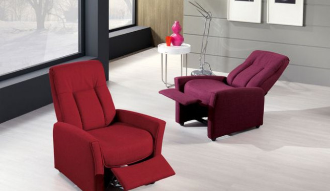 poltrone max relax - 28 images - poltrone relax bologna compra in ...