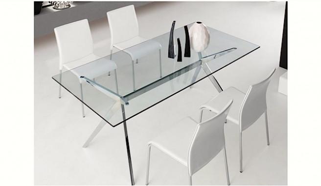 Tavoli soave arredamenti torino for Consulenza architetto gratuita