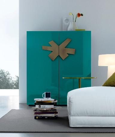Mobili Soggiorno Groupon: Mobili soggiorno in stile provenza groupon ping.