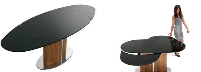 Best Tavolo Allungabile Calligaris Pictures - Amazing House Design ...