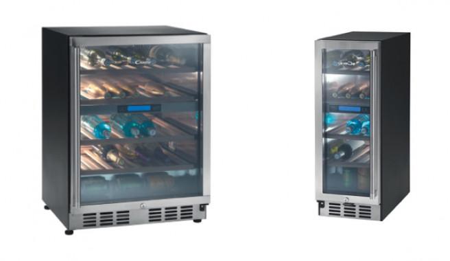 Elettrodomestici da incasso - Soave Arredamenti Torino
