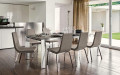 tavolo-allungabile-royal-connubia-calligaris