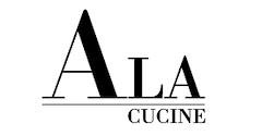 ala-cucine.png